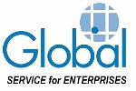 GLOBAL SERVICE FOR ENTERPRISES