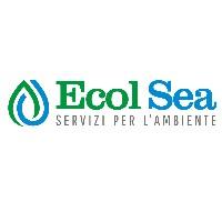 ECOL SEA SRL