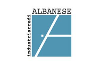 ALBANESE INDUSTRIARREDI SRL