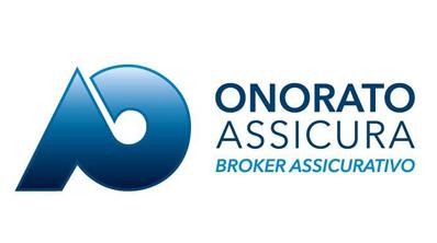 ONORATO ASSICURA - BROKER ASSICURATIVO