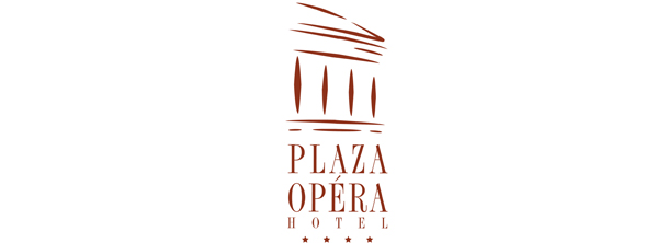 PLAZA OPERA HOTEL