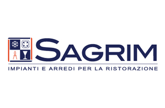 SAGRIM SRL